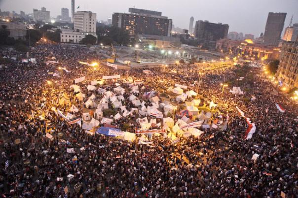 http://www.abim.org.my/v1/images/stories/11-27-12-tahrir-square.jpg