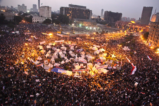 http://www.abim.org.my/v1/images/stories/11-27-12-tahrir-square.jpg