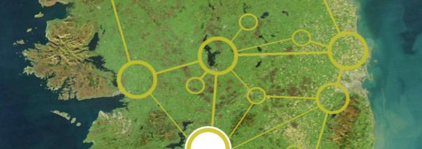 Nexus Ireland